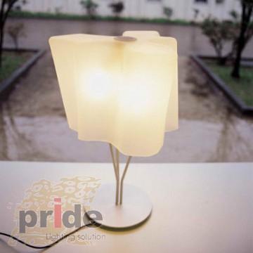 Pride Настольный светильник 780T2