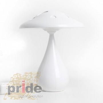 Pride Настольный светильник Lamp Mushroom