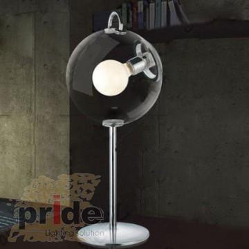 Pride Настольный светильник 343T