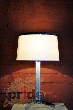 Pride Настольный светильник PRIDE 2678Т2