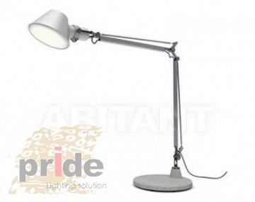 Pride Настольный светильник 269T2
