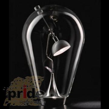 Pride Настольный светильник 26703T1