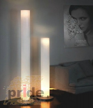 Pride Напольный светильник ТОРШЕР PRIDE 3252 F2