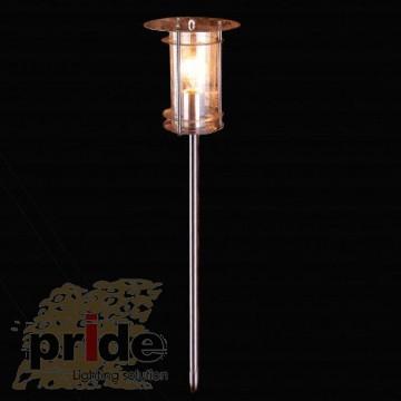 Pride Наружный свет PRIDE 0088/Т1-KH183