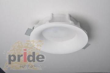 Pride Светильник врезной MC-79240
