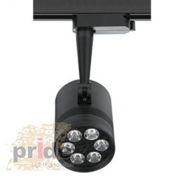 Pride Трековый светильник 7515