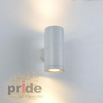 Pride Настенный БРА наружный светильник W76002