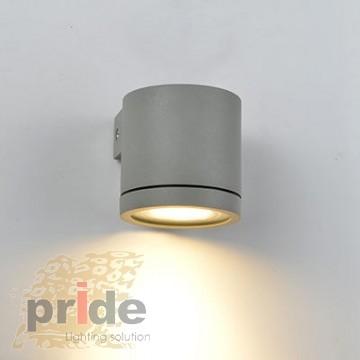 Pride Настенный БРА наружный светильник W76019