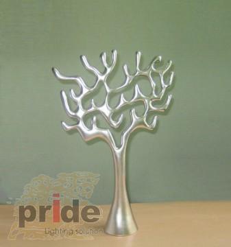 Pride Статуэтка (DH-DDR049L)  дерево