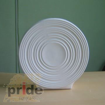 Pride Ваза CH-HM791S-WT