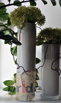 Pride Декоративная ваза EB-HS58434
