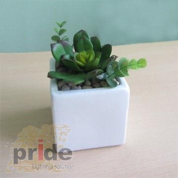 Pride Декоративная ваза EB-HS58408