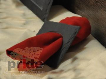 SLATE PS97 натуральный сланец