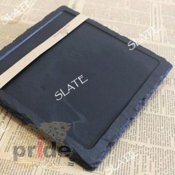 SLATE PS21 натуральный сланец