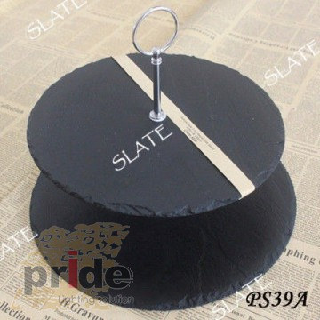 SLATE PS39A натуральный сланец