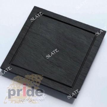 SLATE PS29 натуральный сланец