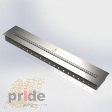 Pride Биокамин F100