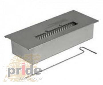 Pride Топливный блок для биокамина F1,5