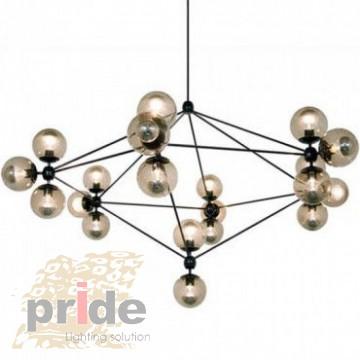 Pride Люстра 98916-15