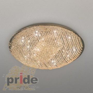 Pride Люстра SX99125-24Y