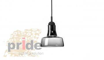 Pride Светильник подвесной 82816 C