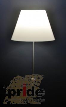 Pride Настенный светильник БРА 5308