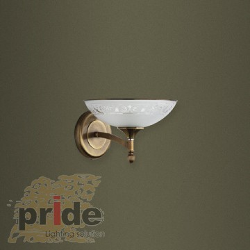 Kutek Настенный светильник БРА DEC-K-1(P/A)