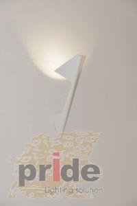 Pride Настенный светильник БРА 5897W