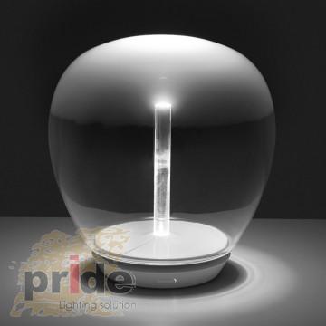 Pride Настольный светильник 29075T/M