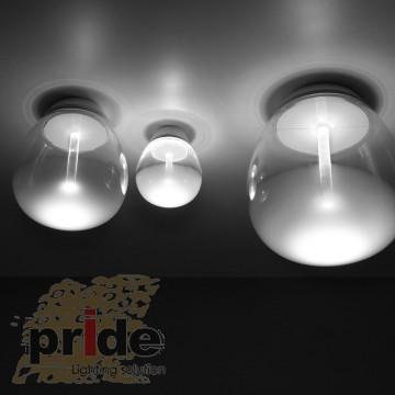 Pride Светильник потолочный 69075C/L