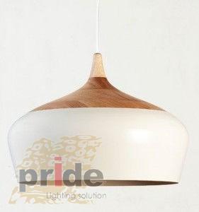 Pride Подвесной светильник 89040/L