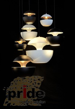 Pride Подвесной светильник  89064