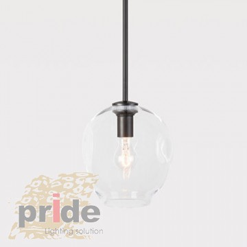 Pride Люстра 97058/7
