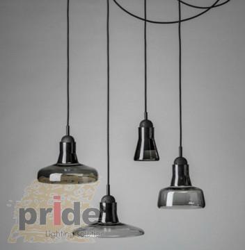 Pride Светильник подвесной 82816 D