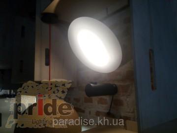 Pride  Настенный светильник 5138