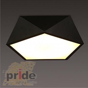 Pride Светильник потолочный 60001