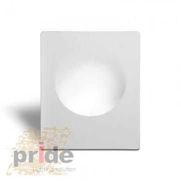 Pride Настенный светильник 73014