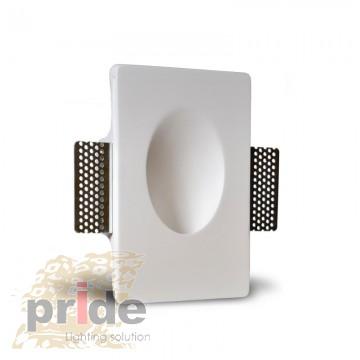 Pride Настенный светильник 79431