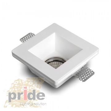 Pride Точечный светильник MC-79129