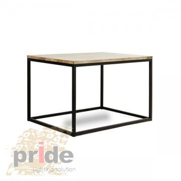 Cube 44 Кофейный стол 01