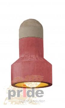 Pride Светильник подвесной С80003 CC