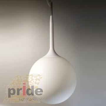 Pride Светильник подвесной 406S3