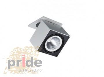 Pride Точечный светильник 47530-12w