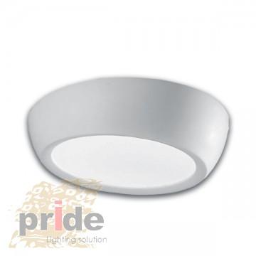 Pride Светильник потолочный 60010