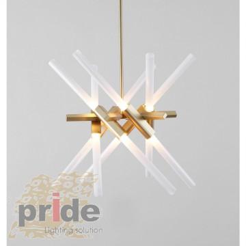 Pride Люстра 9820-12