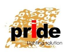 Производство ТМ Pride