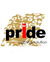 "ѕроизводство ""ћ Pride"