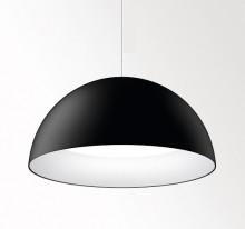 Подвесной светильник 86024S