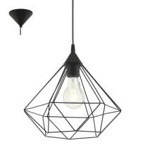Eglo Светильник подвесной 94188