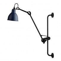 Настенный светильник 5602